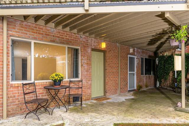 3834 175th Avenue NE #22, Redmond, WA 98052 (#1853662) :: Neighborhood Real Estate Group