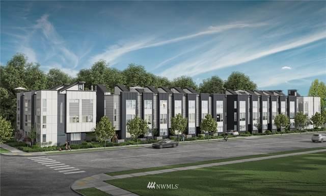 9204 Mary Avenue NW, Seattle, WA 98117 (#1853665) :: Neighborhood Real Estate Group