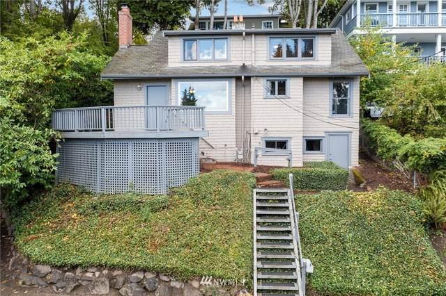 1601 38th Avenue, Seattle, WA 98122 (#1853666) :: Icon Real Estate Group