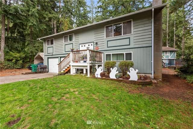 13560 NW Dolly Varden Lane, Bremerton, WA 98312 (#1853670) :: Lucas Pinto Real Estate Group