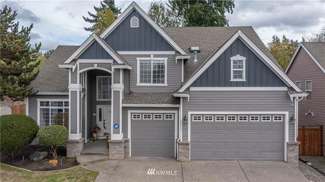 38004 35th Way S, Auburn, WA 98001 (#1853676) :: McAuley Homes