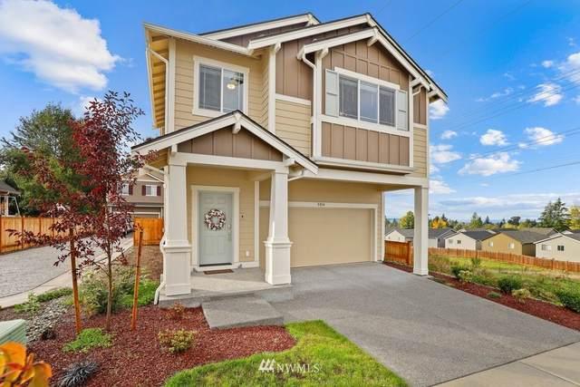 8014 35th Street NE, Marysville, WA 98270 (#1853682) :: Lucas Pinto Real Estate Group