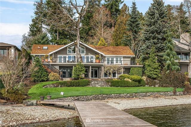 13006 Avenue Dubois, Lakewood, WA 98498 (MLS #1853684) :: Reuben Bray Homes