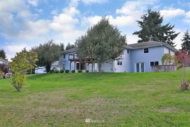 1649 Layton Road, Freeland, WA 98249 (#1853686) :: Franklin Home Team
