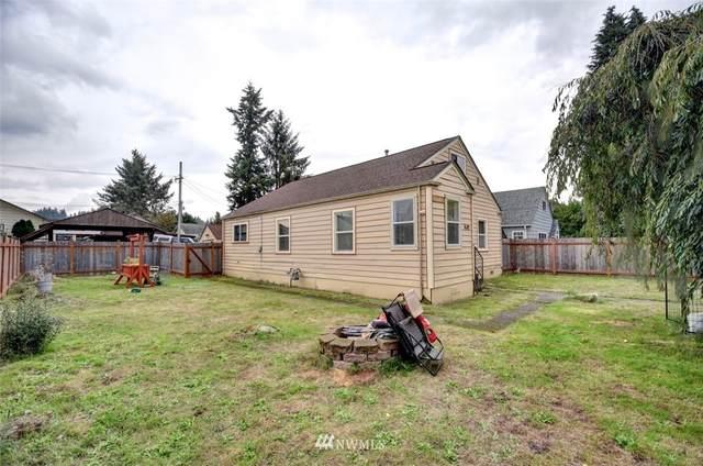 620 W Main Street, Elma, WA 98541 (MLS #1853691) :: Reuben Bray Homes