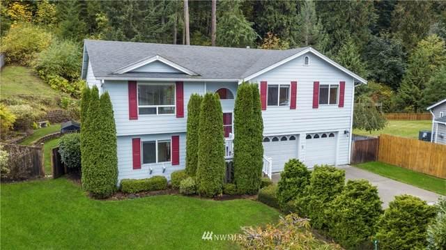 15216 197th Street E, Orting, WA 98360 (#1853706) :: McAuley Homes