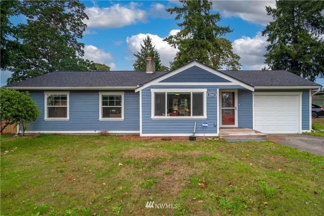 7001 88th Street SW, Lakewood, WA 98499 (MLS #1853710) :: Reuben Bray Homes