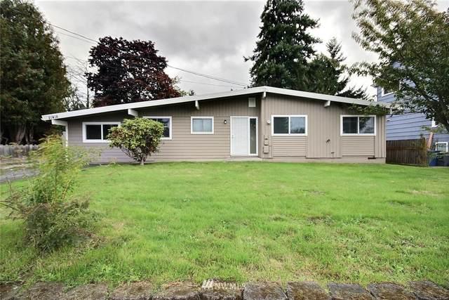 21416 13th Avenue S, Des Moines, WA 98198 (#1853722) :: Shook Home Group