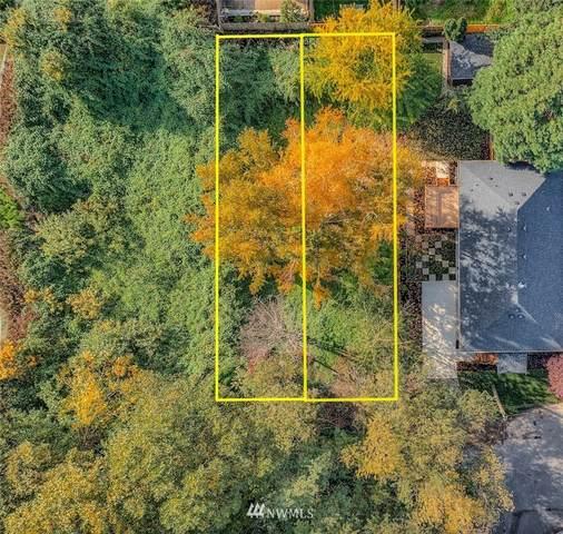 0 3rd Avenue S, Seattle, WA 98108 (#1853726) :: Ben Kinney Real Estate Team