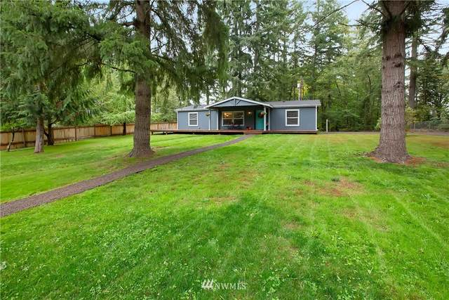 14400 Tall Firs Lane SW, Port Orchard, WA 98367 (#1853734) :: Tribeca NW Real Estate