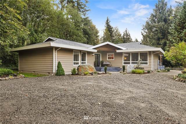 20830 236th Avenue SE, Maple Valley, WA 98038 (#1853739) :: Shook Home Group