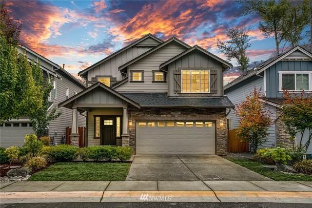 15809 Meridian Avenue S, Bothell, WA 98012 (#1853745) :: Neighborhood Real Estate Group