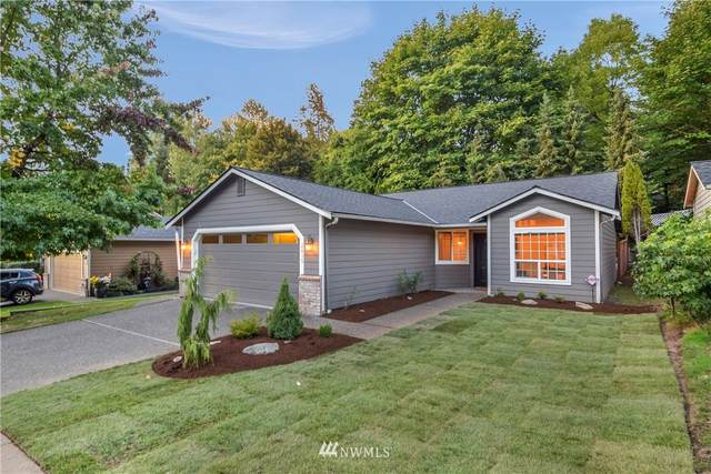 2415 208th Place SE, Bothell, WA 98021 (#1853753) :: Urban Seattle Broker