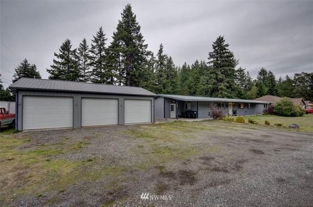 702 Tipsoo Loop S, Rainier, WA 98576 (#1853759) :: McAuley Homes