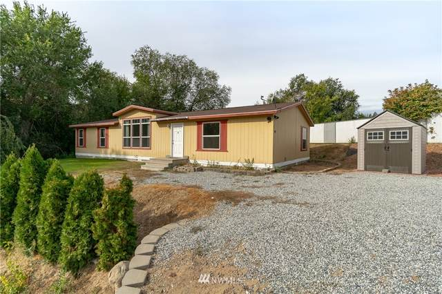 3432 Shelby Court, Wenatchee, WA 98801 (#1853761) :: McAuley Homes