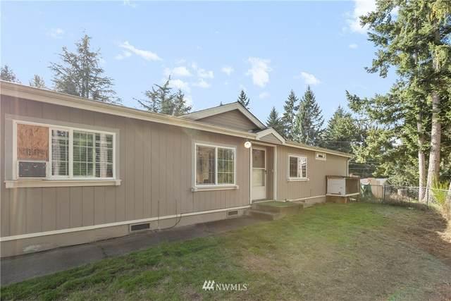29704 68th Avenue S, Roy, WA 98580 (#1853765) :: Neighborhood Real Estate Group