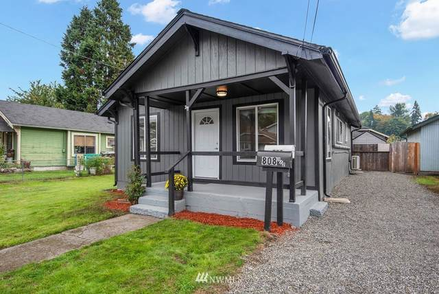808 N 1st Avenue, Kelso, WA 98626 (#1853774) :: Lucas Pinto Real Estate Group