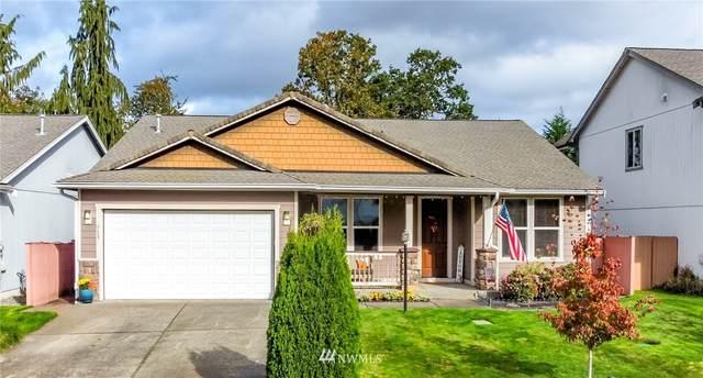 713 157th Street Ct E, Tacoma, WA 98445 (#1853783) :: Tribeca NW Real Estate