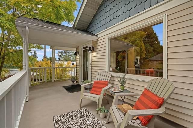 3830 SW Orchard Street, Seattle, WA 98126 (#1853785) :: Ben Kinney Real Estate Team