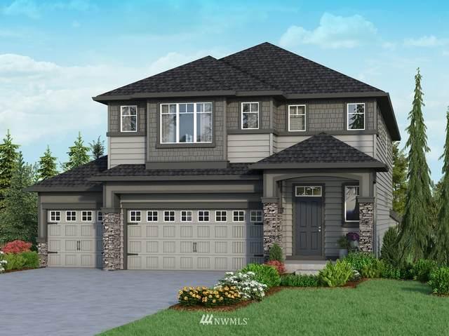 15255 198th Avenue Ct E #141, Bonney Lake, WA 98391 (#1853799) :: Shook Home Group