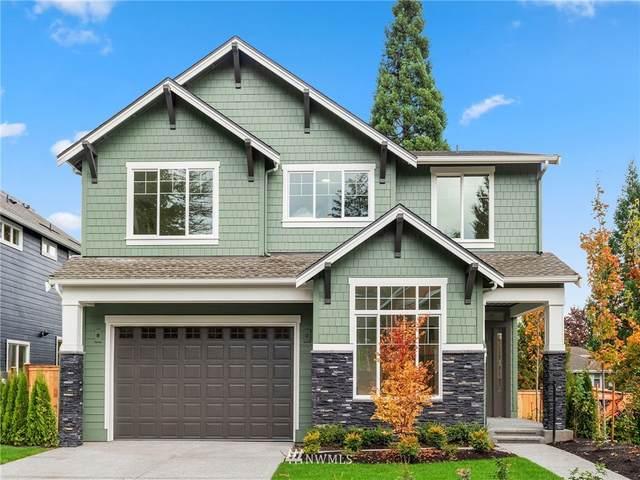 5408 161st Court NE, Redmond, WA 98052 (#1853803) :: Lucas Pinto Real Estate Group