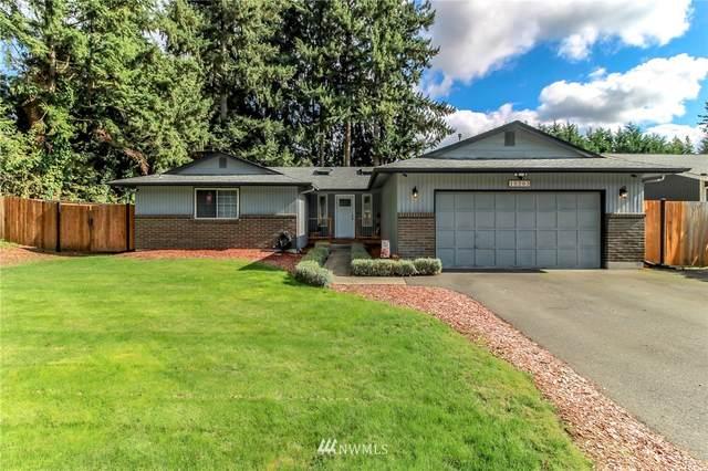 15203 107th Avenue Ct E, Puyallup, WA 98374 (#1853820) :: Better Properties Real Estate