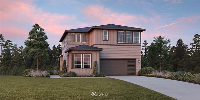 1802 97th Avenue SE Lot20, Lake Stevens, WA 98258 (MLS #1853832) :: Reuben Bray Homes