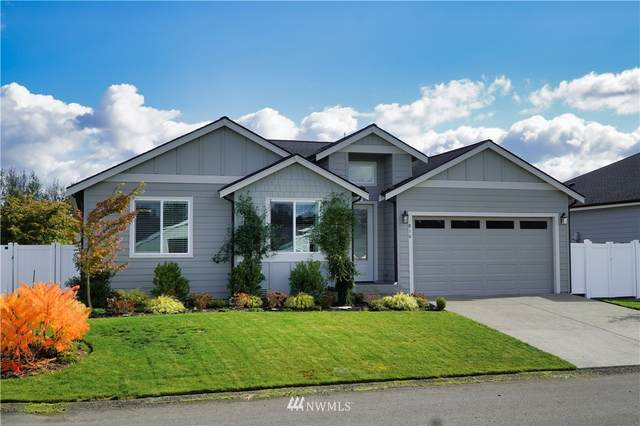 810 Cedar Lane, Orting, WA 98360 (#1853833) :: Shook Home Group