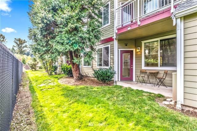 13000 Admiralty Way A102, Everett, WA 98204 (#1853842) :: Alchemy Real Estate