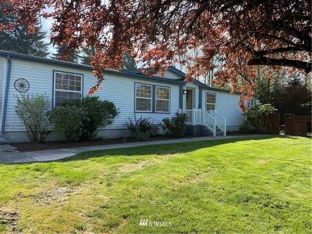 101 Red Row, Kelso, WA 98626 (#1853853) :: McAuley Homes