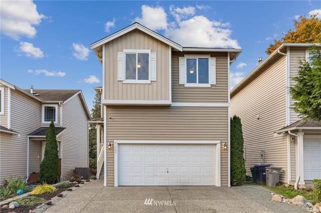 2020 127th Place SW #11, Everett, WA 98204 (#1853857) :: McAuley Homes