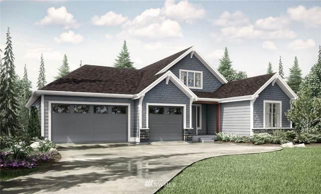 10009 174th Avenue E, Bonney Lake, WA 98391 (MLS #1853859) :: Reuben Bray Homes
