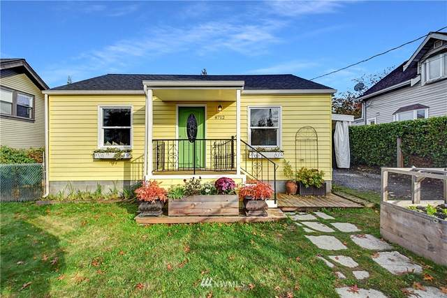 8712 26th Avenue NW, Seattle, WA 98117 (#1853866) :: Northern Key Team