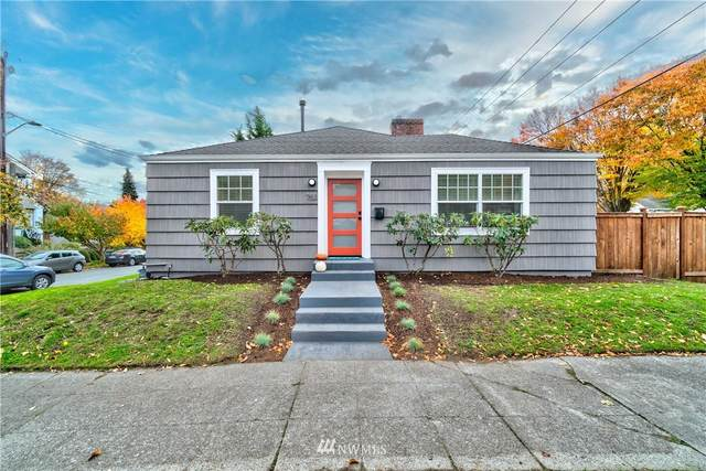 753 NW 67th Street, Seattle, WA 98117 (#1853879) :: Lucas Pinto Real Estate Group
