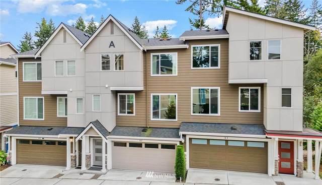 12925 3rd Avenue SE A2, Everett, WA 98208 (#1853886) :: Neighborhood Real Estate Group