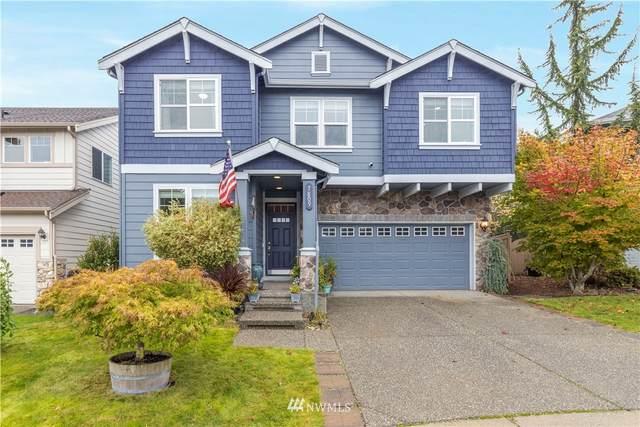 7809 13th Street SE, Lake Stevens, WA 98258 (#1853898) :: Shook Home Group