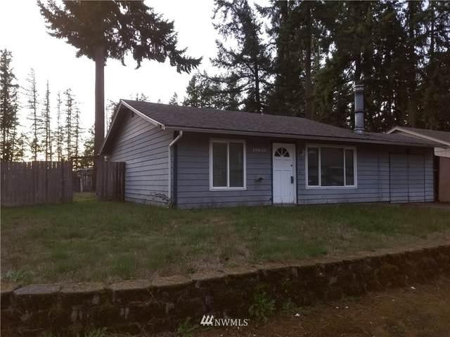 19610 SE 260th Street, Covington, WA 98042 (MLS #1853900) :: Reuben Bray Homes
