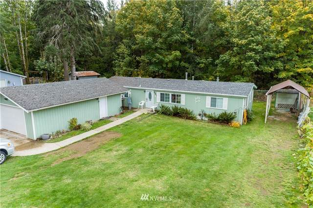8001 Box Elder Drive SW, Olympia, WA 98512 (#1853908) :: Franklin Home Team