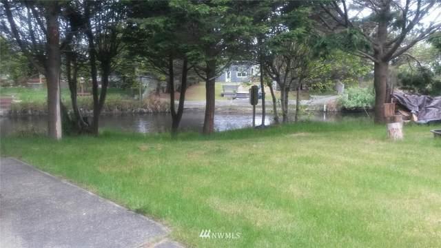 33201 H Place, Ocean Park, WA 98640 (#1853912) :: Neighborhood Real Estate Group