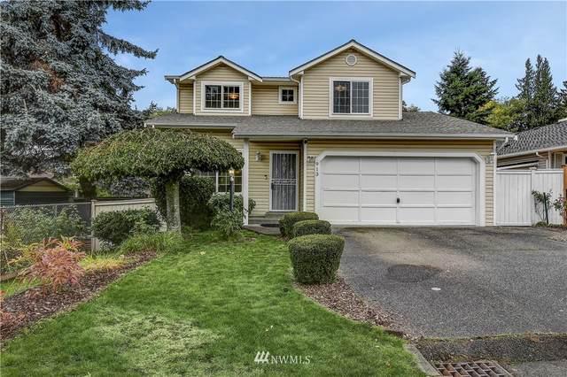 913 S 93rd Street, Tacoma, WA 98444 (#1853913) :: McAuley Homes