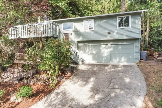 1306 211th Place NE, Sammamish, WA 98074 (MLS #1853918) :: Reuben Bray Homes