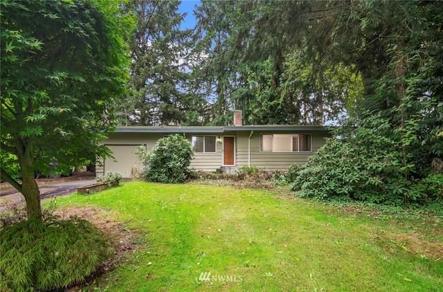 14034 84th Avenue NE, Kirkland, WA 98034 (#1853927) :: Lucas Pinto Real Estate Group