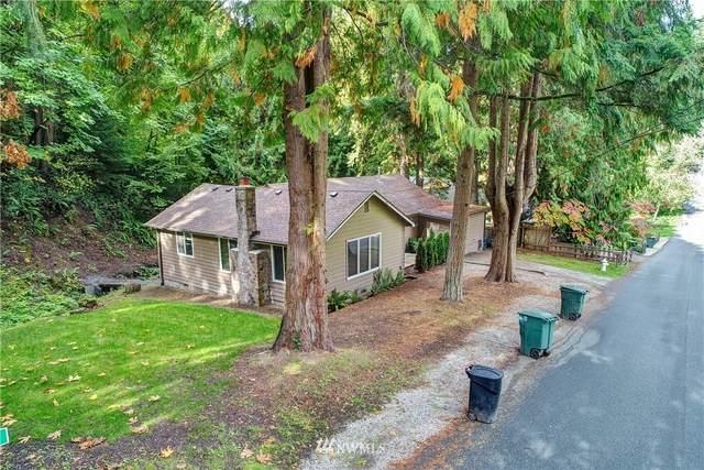 16315 76th Avenue NE, Kenmore, WA 98028 (#1853937) :: Lucas Pinto Real Estate Group