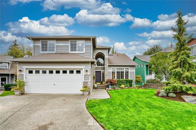 1117 184th Pl Se, Bothell, WA 98012 (#1853943) :: Shook Home Group