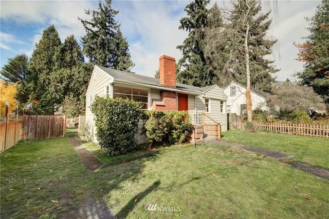 10737 Dayton Avenue N, Seattle, WA 98133 (#1853945) :: Keller Williams Western Realty