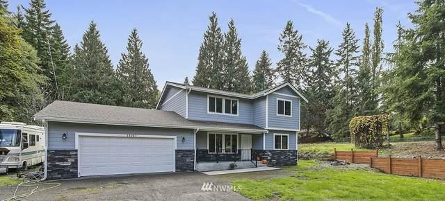 18102 43rd Street E, Lake Tapps, WA 98391 (#1853947) :: Neighborhood Real Estate Group