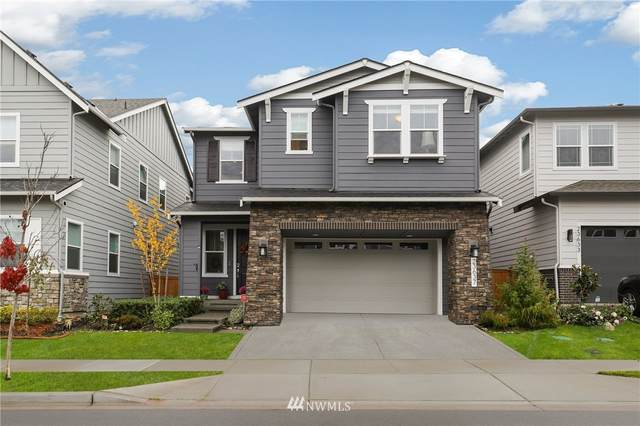 23637 SE 269th Court, Maple Valley, WA 98038 (#1853957) :: Tribeca NW Real Estate