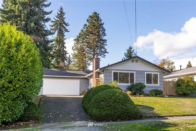 9245 11th Avenue SW, Seattle, WA 98106 (#1853966) :: Alchemy Real Estate