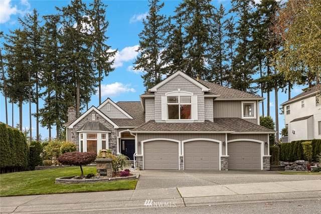 12514 Double Eagle Drive, Mukilteo, WA 98275 (#1853967) :: Urban Seattle Broker