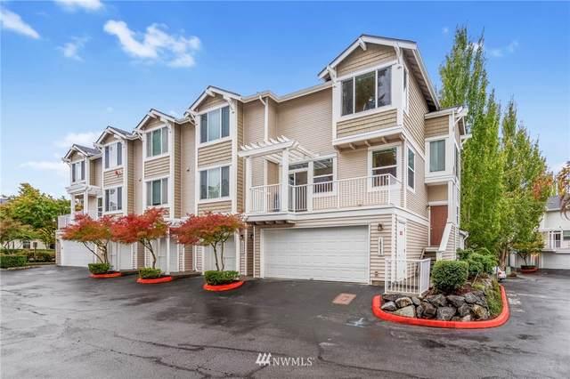 16343 118th Court NE 33-5, Bothell, WA 98011 (#1853974) :: Neighborhood Real Estate Group